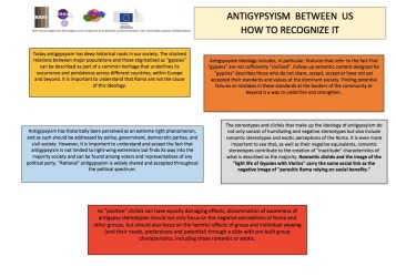 antigypsyism bulletin EN
