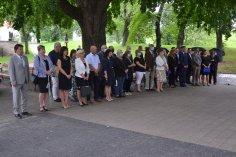 Zdroj: Fcb Mesto Skalica - oficiálna strana
